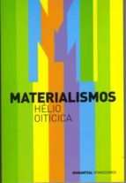 materialismos helio oiticica 9789875001763