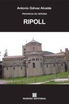 ripoll (ebook)-cdlap00003063
