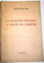 La sicología francesa a través del lenguaje Amazon descargar audiolibros