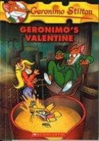 Geronimo Stilton #36: Geronimo