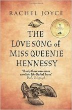 THE LOVE SONG OF MISS QUEENIE