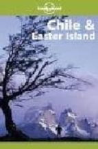 Chile & Easter Island (Lonely Planet Travel Guides)