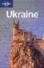 Ukraine. Ediz. inglese (City guide)