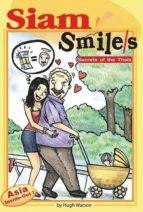 SIAM SMILE/S (EBOOK)