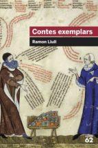Contes Exemplars (Educació 62)
