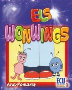 Els Wonwings (Catalan Edition)