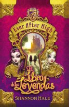Destino (Ever After High 1)