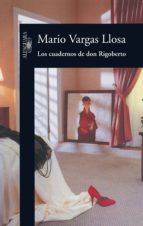 LOS CUADERNOS DE DON RIGOBERTO (EBOOK)