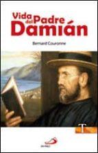 Vida del padre Damián (Testigos)