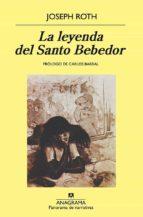 LA LEYENDA DEL SANTO BEBEDOR (10ª ED.)