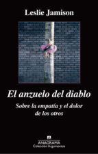 El Anzuelo Del Diablo (Argumentos)