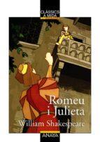 Romeu I Julieta (Literatura - Clásicos A Medida - Clàssics A Mida)
