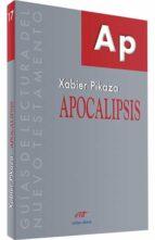 Apocalipsis: Guías de Lectura del Nuevo Testamento