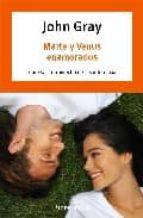 Marte y venus enamorados (Autoayuda (debolsillo))