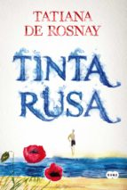 TINTA RUSA (EBOOK)