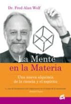 MENTE EN LA MATERIA, LA (E-BOOK) (EBOOK)