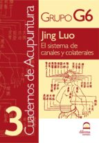 TOMO 3 CUADERNOS DE ACUPUNTURA (EBOOK)