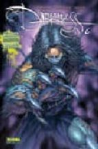 THE DARKNESS 06 (TOP COW)