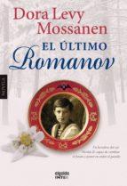 El último Romanov (Narrativa - Digital)