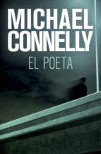 EL POETA (EBOOK)