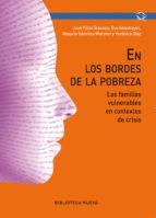 En Los Bordes De La Pobreza (OBRAS DE REFERENCIA)