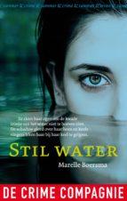 STIL WATER (EBOOK)