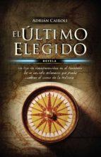 EL ÚLTIMO ELEGIDO (EBOOK)