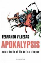 APOKALYPSIS (EBOOK)