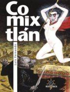 COMIXTLÁN (EBOOK)