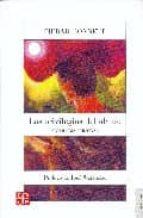 LOS PRIVILEGIOS DEL OLVIDO: ANTOLOGIA PERSONAL