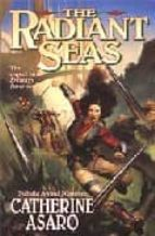 Radiant Seas (Saga of the Skolian Empire)