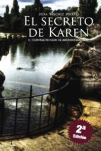 EL SECRETO DE KAREN (EBOOK)