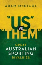 US VS THEM (EBOOK)