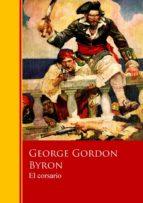 El corsario: Biblioteca de Grandes Escritores