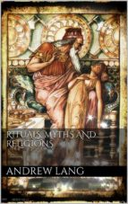 RITUALS, MYTHS AND RELIGIONS (EBOOK)