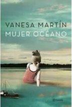 Pack verano Mujer océano ((Fuera de colección))