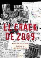 EL CRACK DE 2009 (EBOOK)