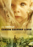 Cuando Susanah llora (Línea Z)