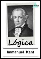 Lógica (Ensayos Universales)