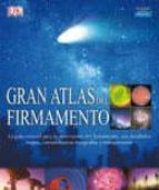 EL GRAN ATLAS DEL FIRMAMENTO