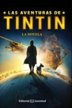 T. P. La novela Tintin (TINTIIN PARAMOUNT)