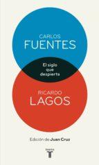 EL SIGLO QUE DESPIERTA (EBOOK)