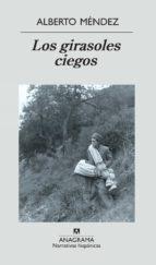 LOS GIRASOLES CIEGOS (EBOOK)