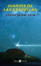 Diarios De Las Estrellas (El Ciclo Hainish)