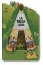 LA TIENDA INDIA