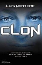 CLON (EBOOK)