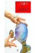 EL TAROT GITANO: ADIVINA TU FUTURO EN 78 CARTAS (PACK LIBRO + TAR OT DE 78 CARTAS)