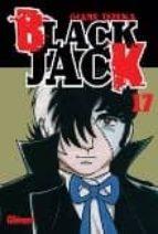 Black Jack 17 (Osamu Tezuka)
