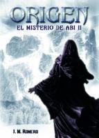 Origen: El misterio de Abi II