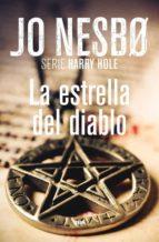 La Estrella Del Diablo - Edición Bilingüe (SN BIBLIOTECAS AUTOR)